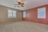 12506 Rust Canyon Place - Photo 12