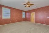 12506 Rust Canyon Place - Photo 13