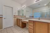12506 Rust Canyon Place - Photo 14