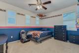 12506 Rust Canyon Place - Photo 17