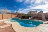 12506 Rust Canyon Place - Photo 19