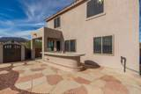 12506 Rust Canyon Place - Photo 20