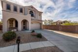 12506 Rust Canyon Place - Photo 21