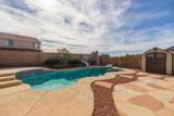 12506 Rust Canyon Place - Photo 3