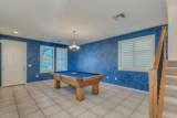 12506 Rust Canyon Place - Photo 4