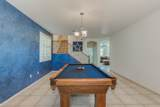 12506 Rust Canyon Place - Photo 5