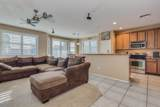 12506 Rust Canyon Place - Photo 6
