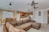 12506 Rust Canyon Place - Photo 7