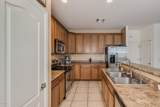 12506 Rust Canyon Place - Photo 9