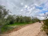 000 Desert Hills Road - Photo 5