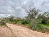 000 Desert Hills Road - Photo 6