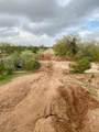 000 Desert Hills Road - Photo 7