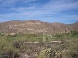 14422 Dove Canyon Pass - Photo 4