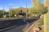 14422 Dove Canyon Pass - Photo 6