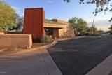 14422 Dove Canyon Pass - Photo 7