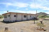 8178 Stagecoach Road - Photo 1