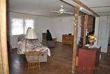 8178 Stagecoach Road - Photo 11