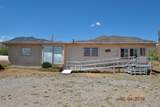 8178 Stagecoach Road - Photo 2