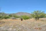 8178 Stagecoach Road - Photo 20