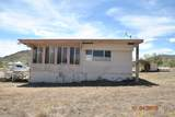 8178 Stagecoach Road - Photo 3