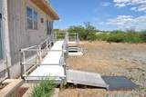 8178 Stagecoach Road - Photo 4
