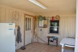 8178 Stagecoach Road - Photo 5