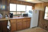8178 Stagecoach Road - Photo 9