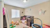 9801 Mcginnis Road - Photo 10