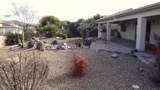 2417 Bonita Canyon Drive - Photo 11