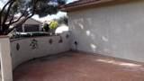 2417 Bonita Canyon Drive - Photo 12