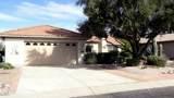 2417 Bonita Canyon Drive - Photo 17