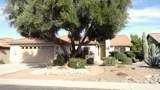 2417 Bonita Canyon Drive - Photo 18