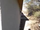 1217 Camino Gilberto - Photo 10