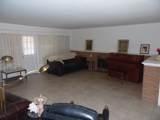 826 Irving Circle - Photo 12