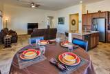 60168 Blue Palm Drive - Photo 12