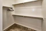 60168 Blue Palm Drive - Photo 18