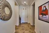 60168 Blue Palm Drive - Photo 24