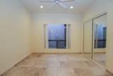 4561 Arroyo Vacio - Photo 15