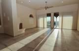 4561 Arroyo Vacio - Photo 3
