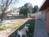 103 San Jose Drive - Photo 38