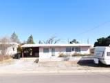 103 San Jose Drive - Photo 41