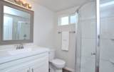 808 Waverly Street - Photo 18