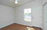 808 Waverly Street - Photo 20