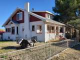 632 Bisbee Road - Photo 2