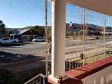 632 Bisbee Road - Photo 6