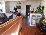 632 Bisbee Road - Photo 9