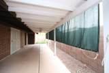 3318 Monte Vista Drive - Photo 12