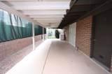 3318 Monte Vista Drive - Photo 14
