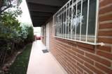 3318 Monte Vista Drive - Photo 2