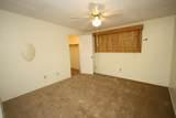 3318 Monte Vista Drive - Photo 9